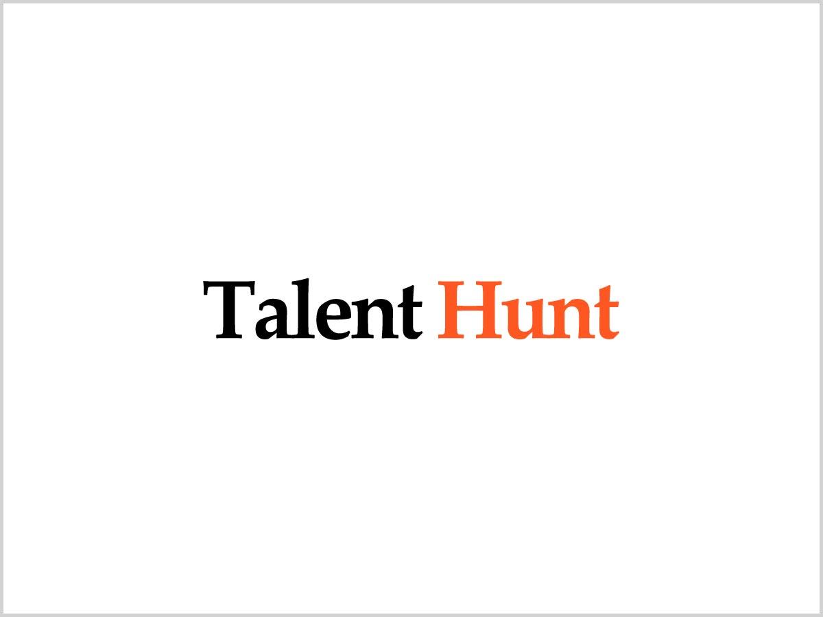 talenthunt